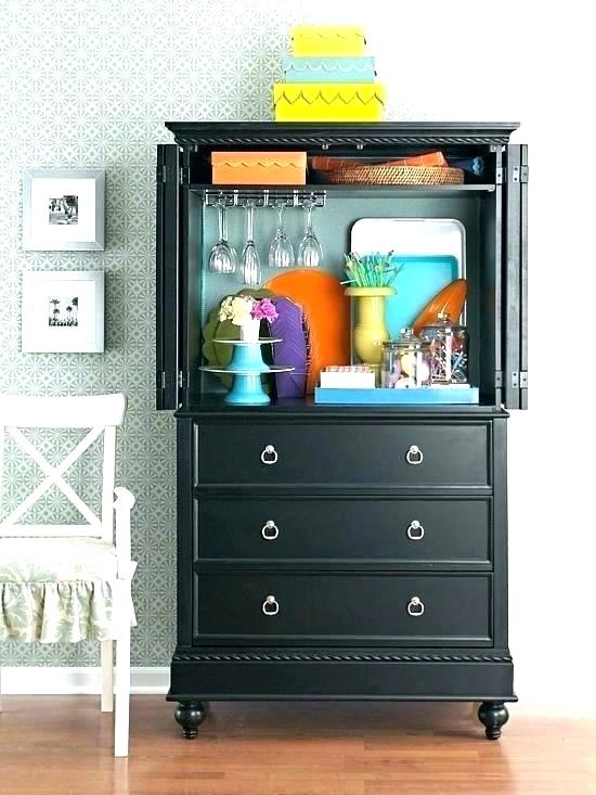 Flat Screen Tv Armoire With Doors Flat Screen For Flat Screens Flat Screen  With Pocket Doors With Pocket Doors For Sale Corner Flat Screen Pull Out  Mount