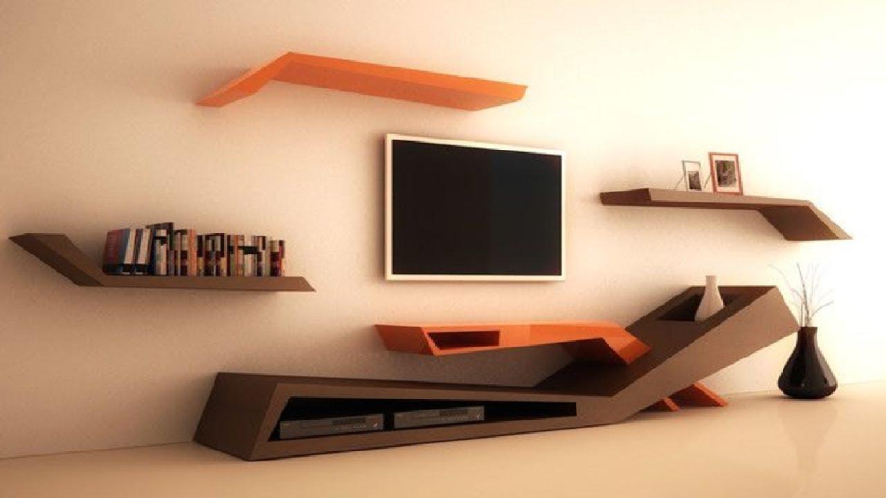 15 Creative Furniture Design Ideas