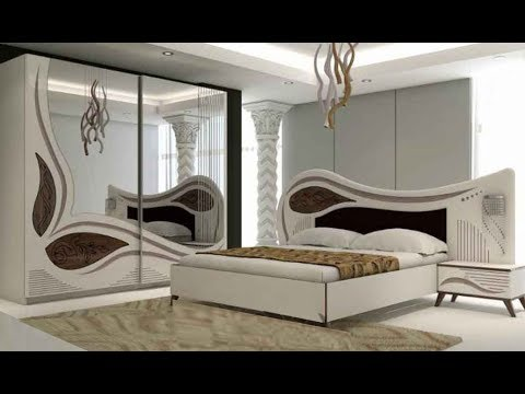 Modern furniture designs that would suit   your cool home