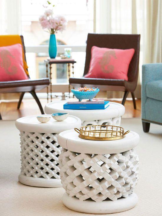 Apartment Decor   Apartments & Small Spaces   Pinterest   Home Decor, Small  spaces and Decor