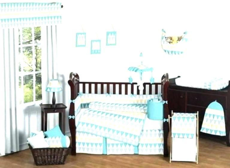 Neutral Baby Nursery Bedding Gender Neutral Baby Bedding Gender