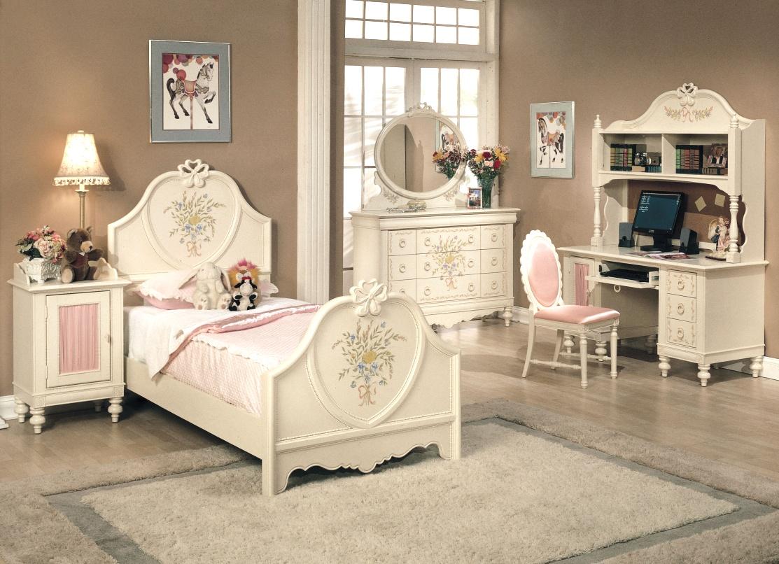 Vintage Bedroom Furniture Boy And Girl Bunk Bedscool Bunk Beds For Kids
