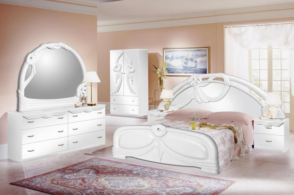 Toddler Bedroom Themes Toddler Bed Frame And Mattress Girls White Bedroom  Furniture