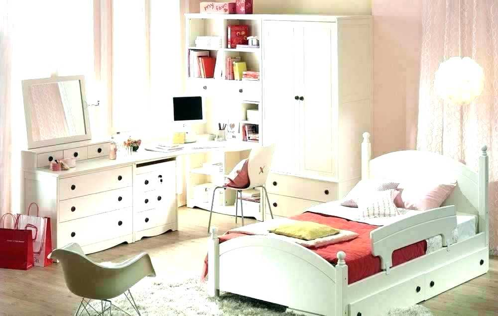 Ikea White Bedroom Furniture Teenage Bedroom Furniture White Girls Bedroom  Furniture Company Boys With Desk For Small Rooms Kid Teenage Ikea White  Twin