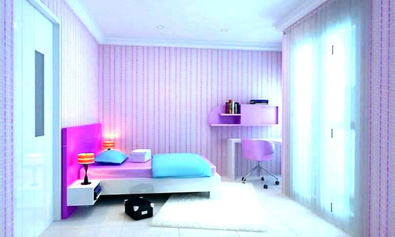 teenage girl bedroom ideas for small rooms girls small bedroom ideas small  bedroom ideas for teenage