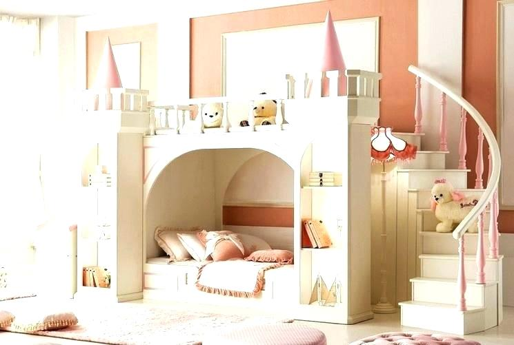 Child Bunk Bed With Slide Bunk Bed With Slide And Tent Bump Beds