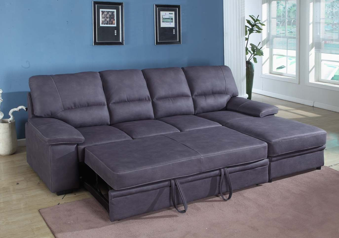 awesome Comfy Sectionals , Fresh Comfy Sectionals 97 About Remodel Modern  Sofa Inspiration with Comfy Sectionals