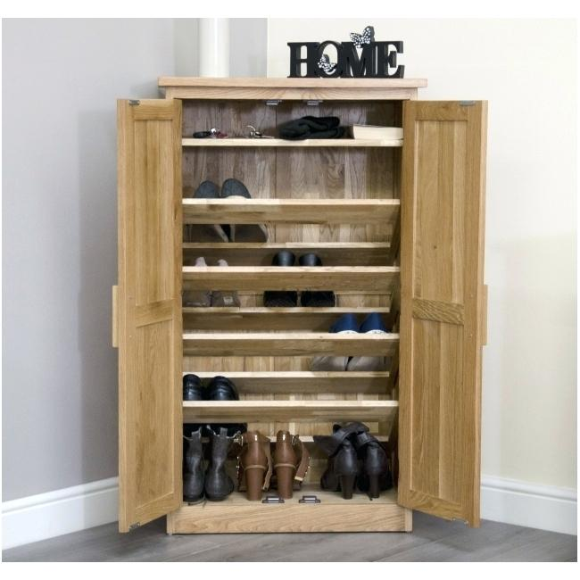 hallway shoe storage solid oak hallway hall furniture shoe storage cabinet  cupboard hallway shoe racks remodel