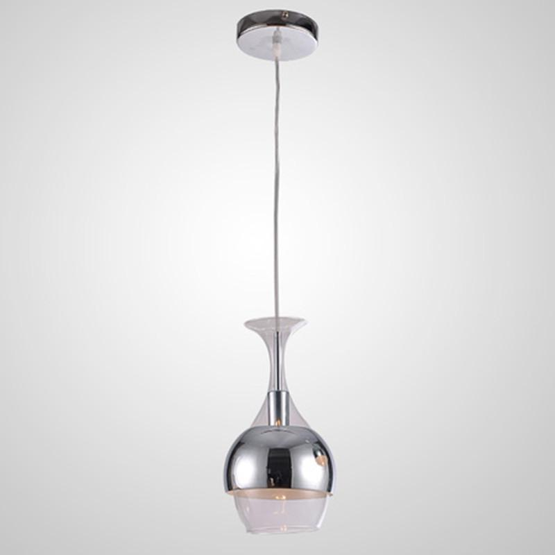 Beauty of hanging lamps for ceiling in   living room
