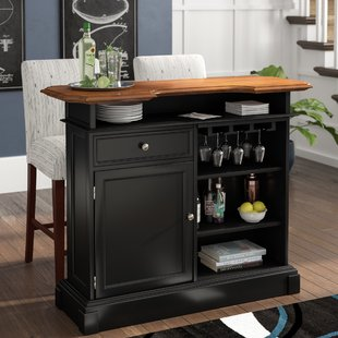 Design your bar with creative home bar   counter furniture
