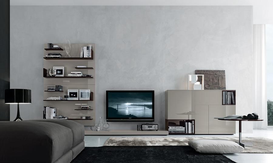 Design House Furniture New Decor Inspiration House Design Furniture Shining Home  Design Furniture Modern Brilliant Ideas