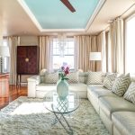 Top 5 home renovation ideas for living   room if you are planning to do it yourself!