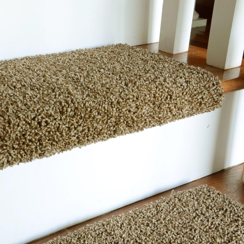 Indoor Stair Mats Home Ideas stair tread rugs