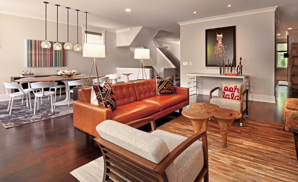Interior-Lighting-Design-For-Homes-3 Interior Lighting Design For Homes