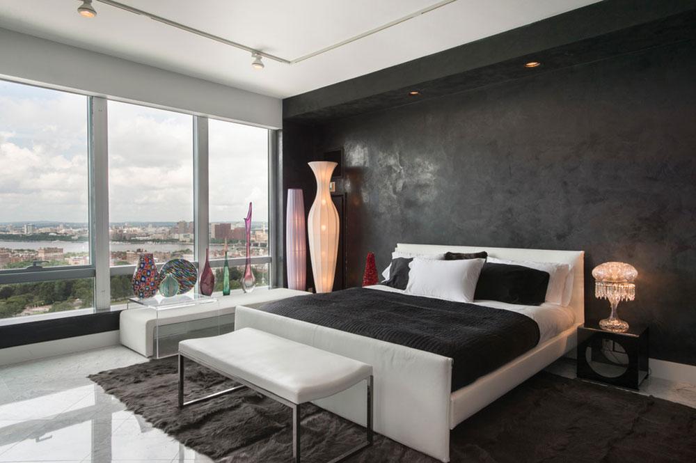 Interior-Lighting-Design-For-Homes-1 Interior Lighting Design For Homes