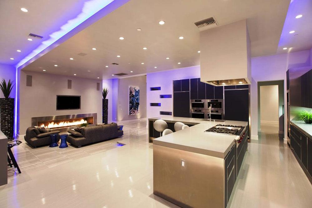 Home Interior Lighting Lovely Interior Lighting Ideas And Tips For Home Of  Home Interior Lighting Inspirational New Home Lighting