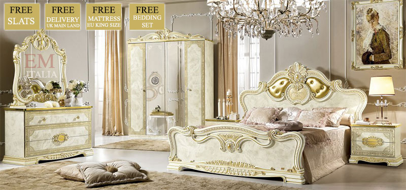 Fancy Italian Bedroom Furniture Sets M41 In Home Design Styles Interior  Ideas with Italian Bedroom Furniture