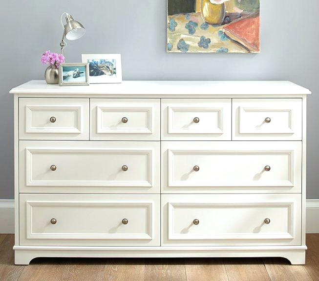 Sightly Kids Bedroom Dresser Photo 1 Of 6 Kids Bedroom Dresser Kids