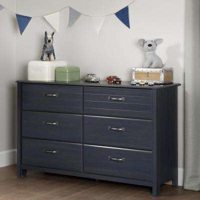 Kids Dresser - Kids Dressers & Armoires - Kids Bedroom Furniture