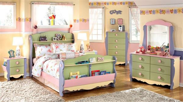 Kids Furniture, Toddler Furniture Sets Kids Bedroom Sets Ikea  Impressive Children Bedroom Sets Pertaining To