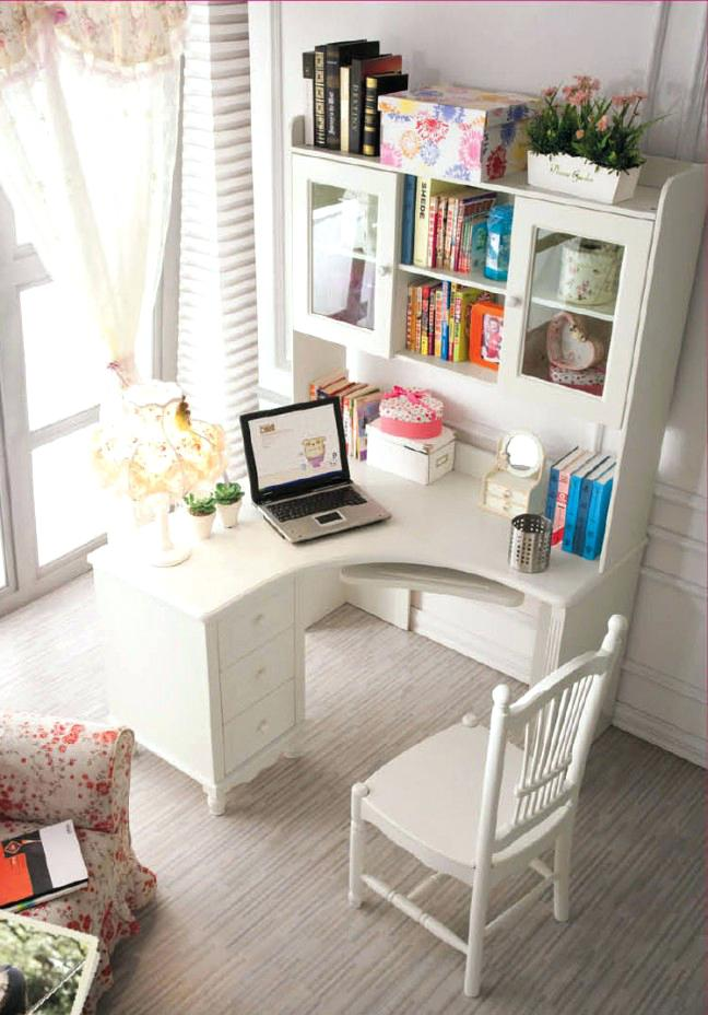 white corner desk for kids white kids rooms floating colorful kid corner  desk featuring space saving .