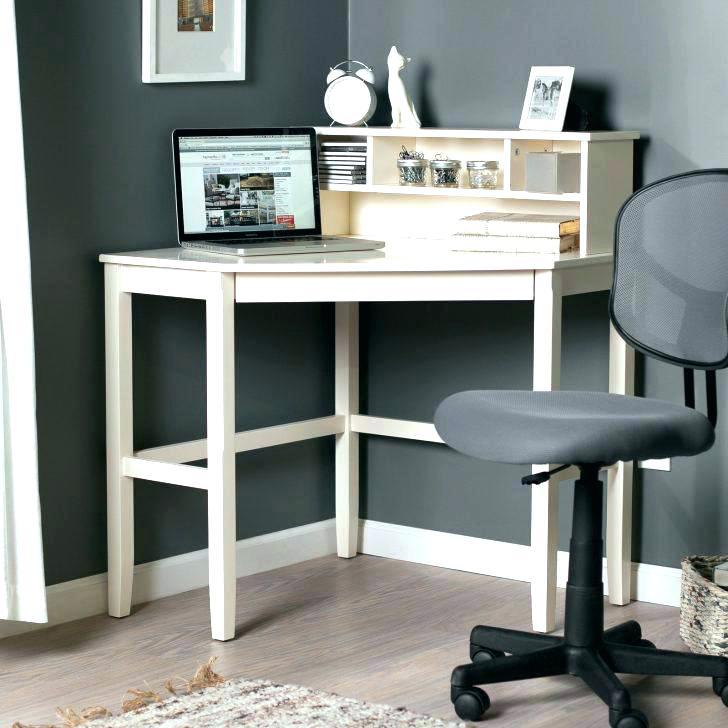 Small White Corner Desk Corner Desks For Small Spaces Small Corner Desks  For Small Spaces Office Desk With Hutch Kids Corner Desks For Small Small  White