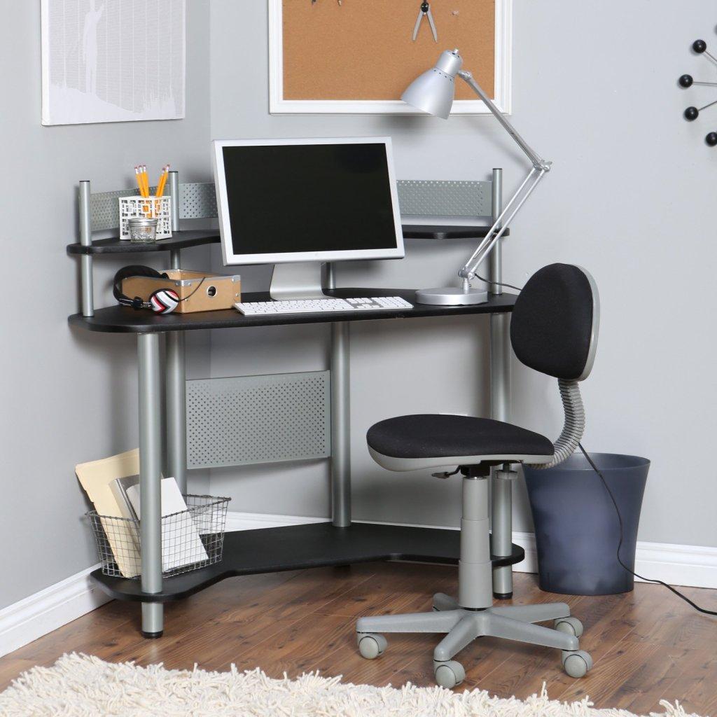 space saving small corner desk xgifbxe
