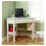 How to buy best kids corner desks small   spaces