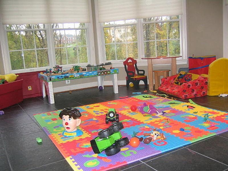 Childrens Play Room Ideas Luxury Kids Rooms Fascinating Kids Play Room Rugs  Playroom area Rug