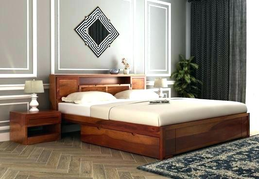 king size bed with drawers underneath king size beds storage double bed  king size with headboard .