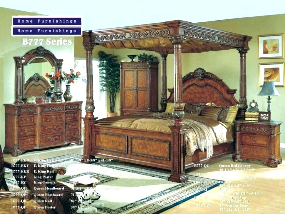 wooden canopy beds king size king size wood canopy bed wooden king sized  bed king size .