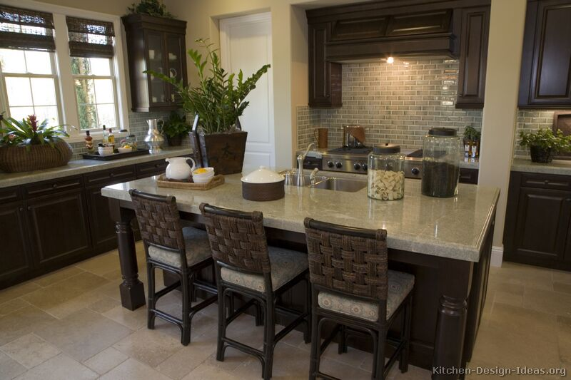 Elegant Kitchen High Stools Kitchen Bar Stools Sitting In Style