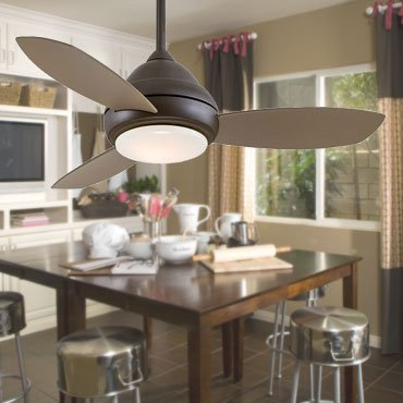 Hugger Kitchen Ceiling Fans · Kitchen Ceiling Fans with Lights