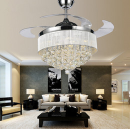 Kitchen Ceiling Fan With Light Flush Mount Ceiling Light Ceiling Fans  Without Lights