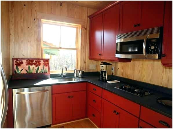 Modular Kitchen Designs For Small Kitchens Designs Of Small Modular