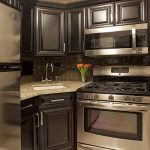 kitchen cupboards designs for small   kitchen : decorative ideas