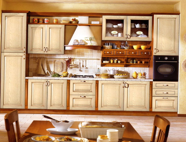 Kitchen Cabinets For Small Kitchens In India - SuleChow.Net