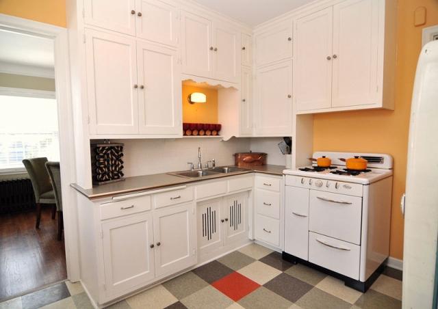 50 Best Kitchen Cupboards Designs Ideas For Small Kitchen u2014 Agha