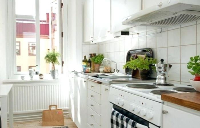 Cute Kitchen Ideas For Apartments Cute Kitchen Decorating Themes