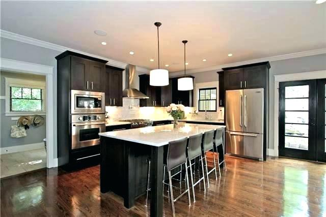 4 seat kitchen island advantages of kitchen island with seating ideas home  interior kitchen island with