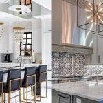 What are the best ideas for kitchen   island lighting ideas ?