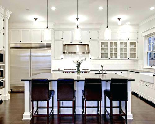 Over Island Lighting Pendant Lighting For Kitchen Kitchen Island