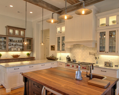 Endearing Kitchen Island Lighting Ideas And Kitchen Island Lights