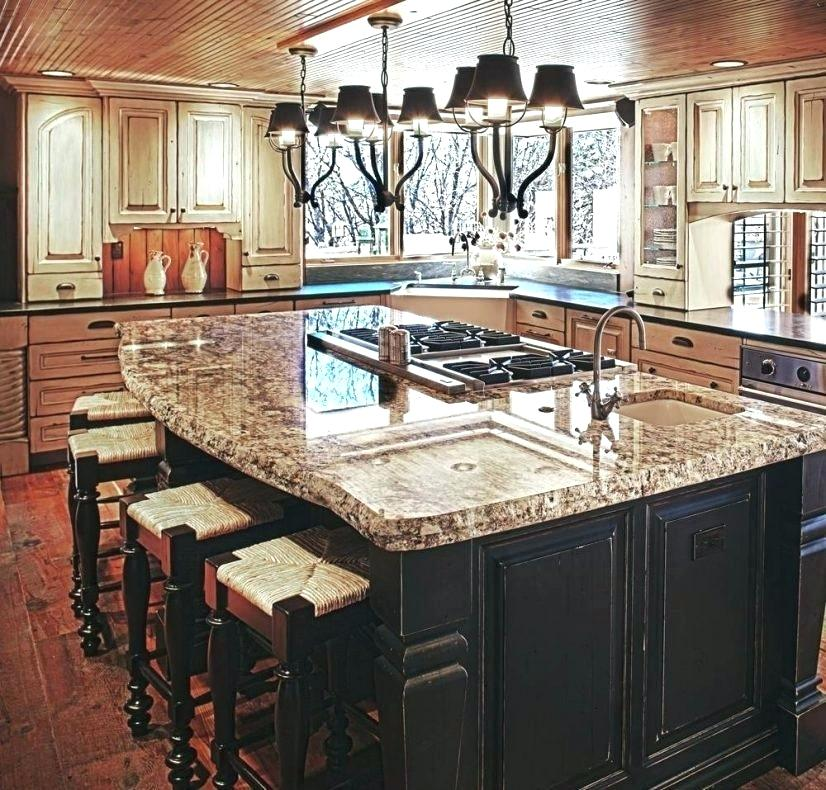kitchen island with sink and seating kitchen island with sink and seating  creative sophisticated kitchen island