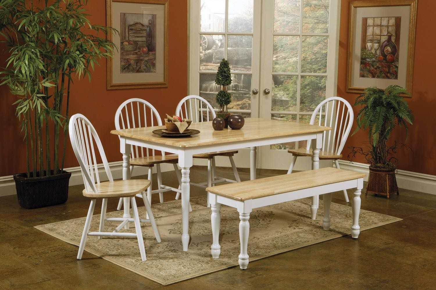 Furniture, Corner Nook Dining Set Corner Bench Dining Table Ikea Corner  Bench: Kitchen Table