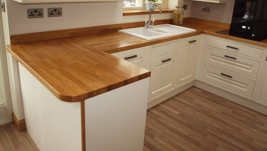 7 Tips to Choose the Perfect Cheap Kitchen Worktops - NewsforShopping