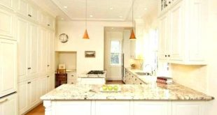 l shaped kitchen counter l shaped kitchen counter l shaped kitchen counter  ideas l shaped kitchen