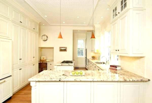 L shaped kitchen counter materials –buy   the best one?