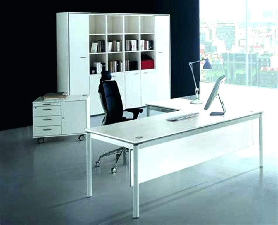 contemporary l shaped desk modern l desk modern l shaped desk with storage  modern desktop wallpaper . contemporary l shaped desk