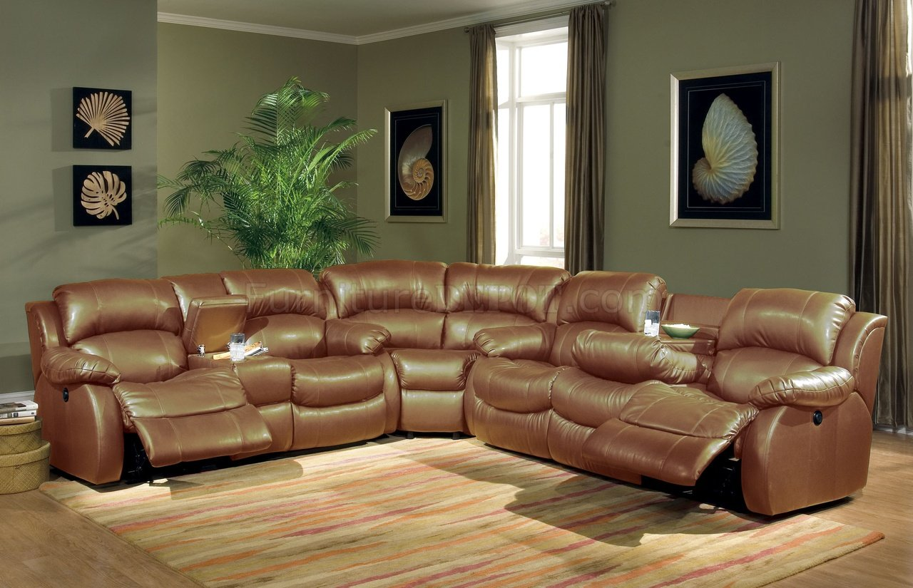 Ikea Sectionals | L Shaped Sectional | Sectional Couches with Recliners